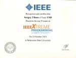 2010_IEEE