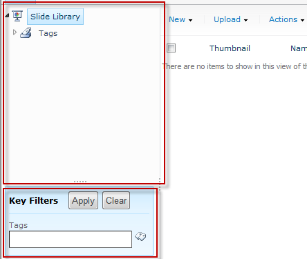 Slides Library – Sergey Tihon's Blog