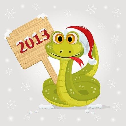 HappyNY2013