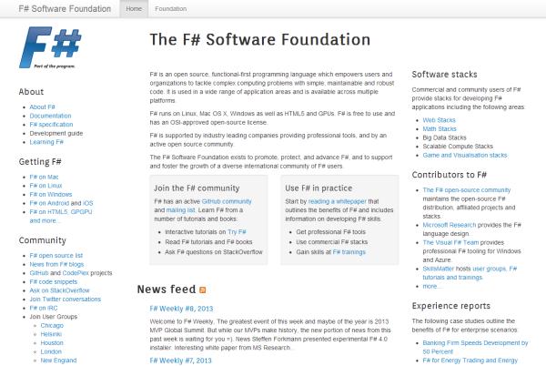 fsharp.org