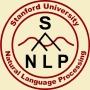 nlp-logo-navbar