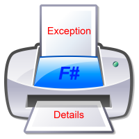 200px-exception-printer