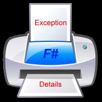 200px-exception-printer