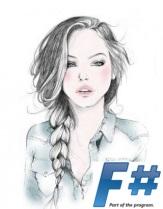 fsharp_girl