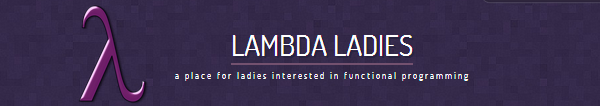 lamdbaLadies