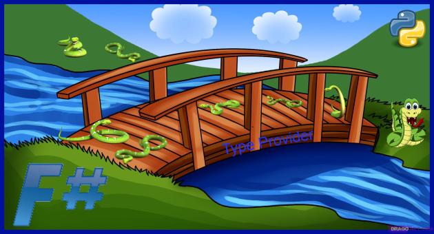 python_bridge