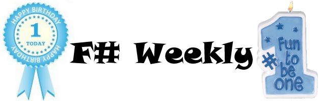 Weekly-1y