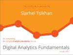 Analytics_Academy_with_Google