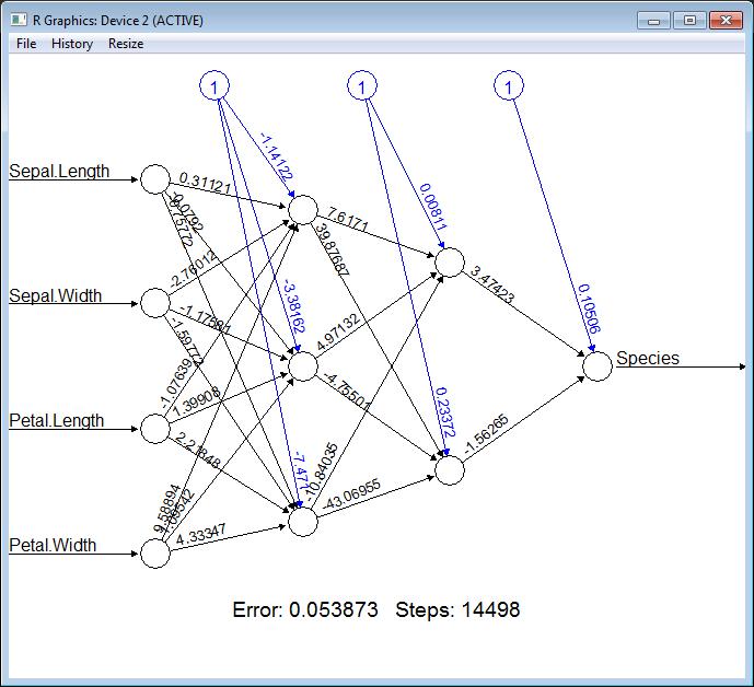 nn_network