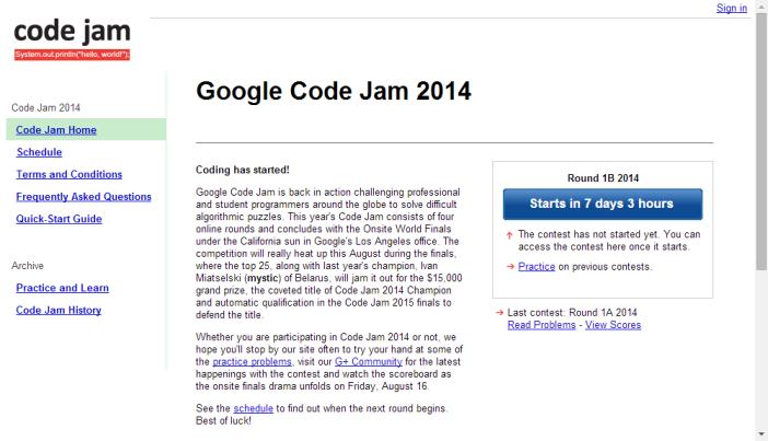 CodeJam_2014