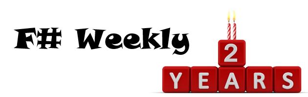 Weekly-2