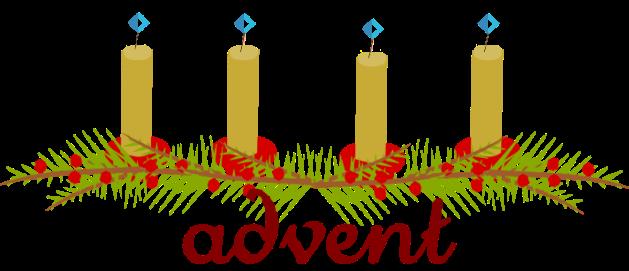FsAdvent