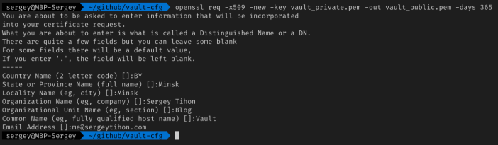 vault-cfg_sh_—_private-key.png